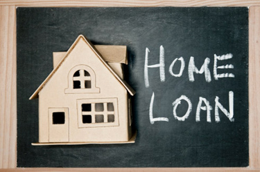 Home Loan Refinancing Tips