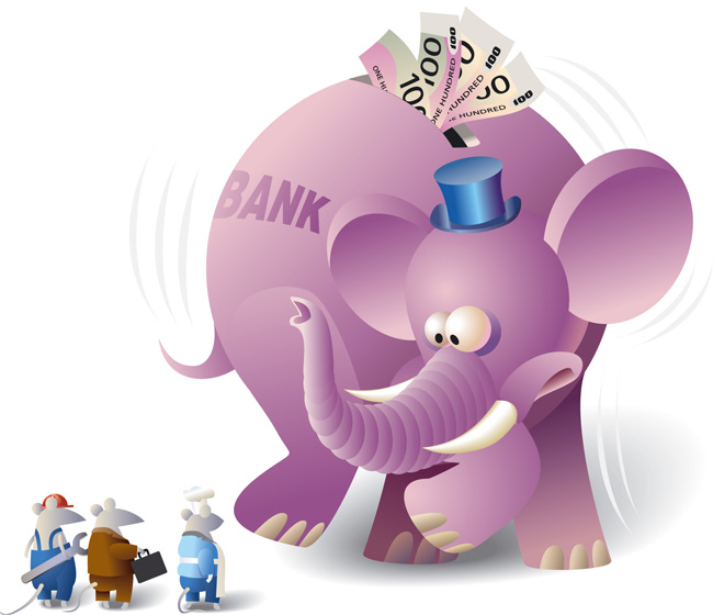 Jumbo Mortgage Refinance Loans