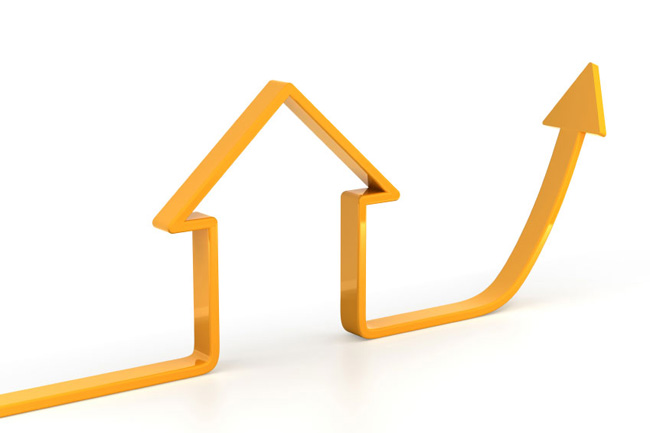 Mortgage Refinance Strategies 2013 Improved Market