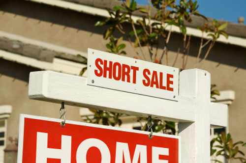 Flopping: Laters Short Sale Scam