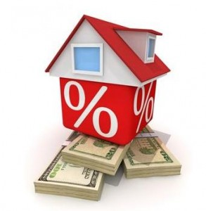 Refinancing Programs Fail to Help Homeowners Significantly ...
